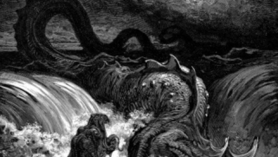 Кобольды — волшебные существа с проказливым нравом   | магия любви