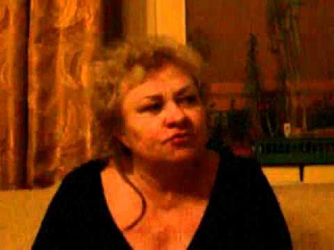 Елена стеценко — история жизни экстрасенса
