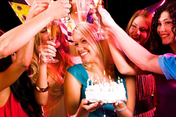 10 поверий о дне рождения и что нельзя делать в этот день :: инфониак