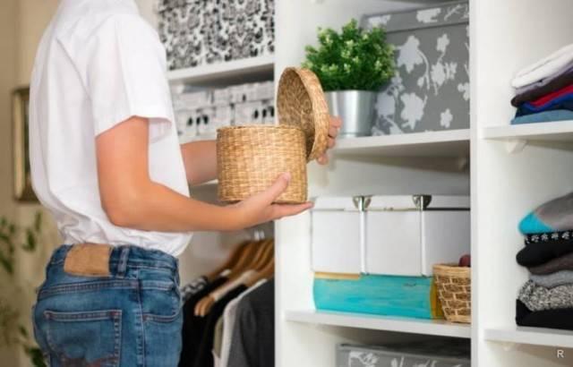 Как забрать домового при переезде в новый дом?
