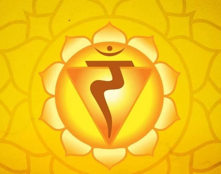 Манипура чакра. упражнения на открытие.