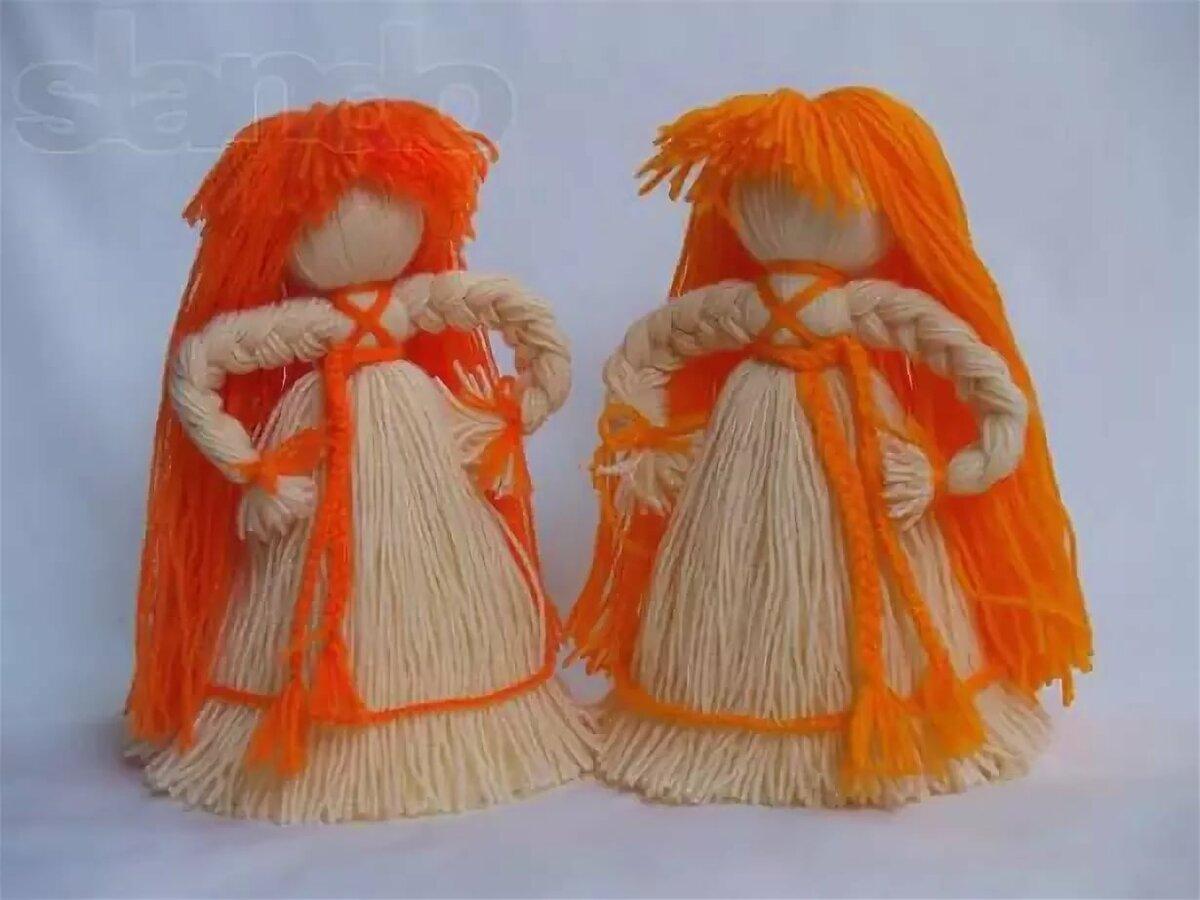 Кукла мотанка: виды и значение | мастер класс по изготовлению