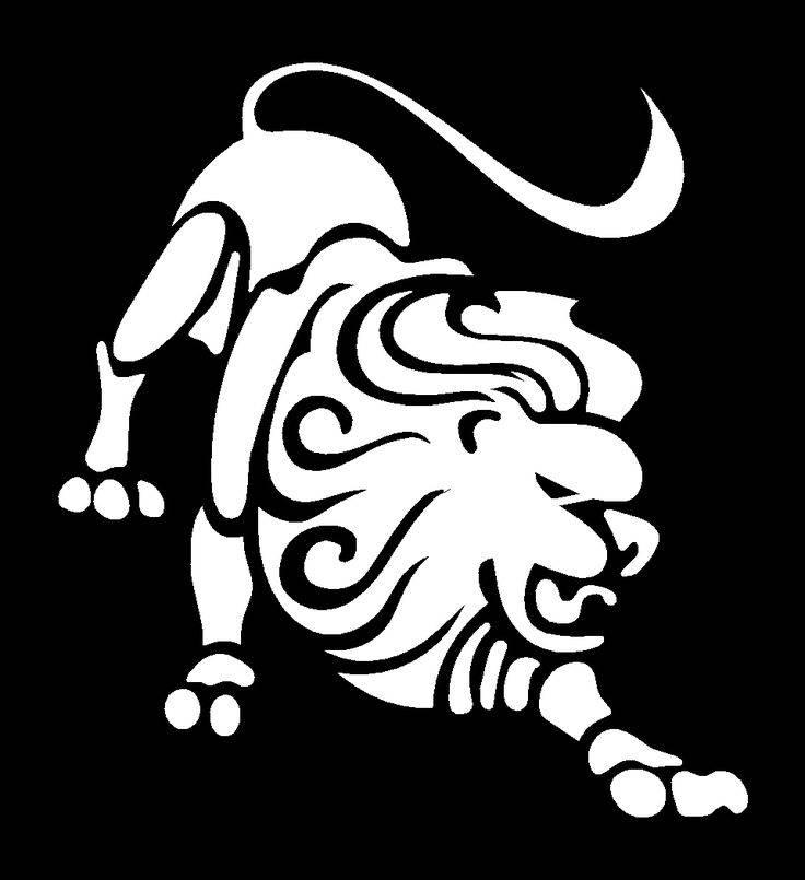 23 августа — знак зодиака лев — совместимость рожденных 23 августа