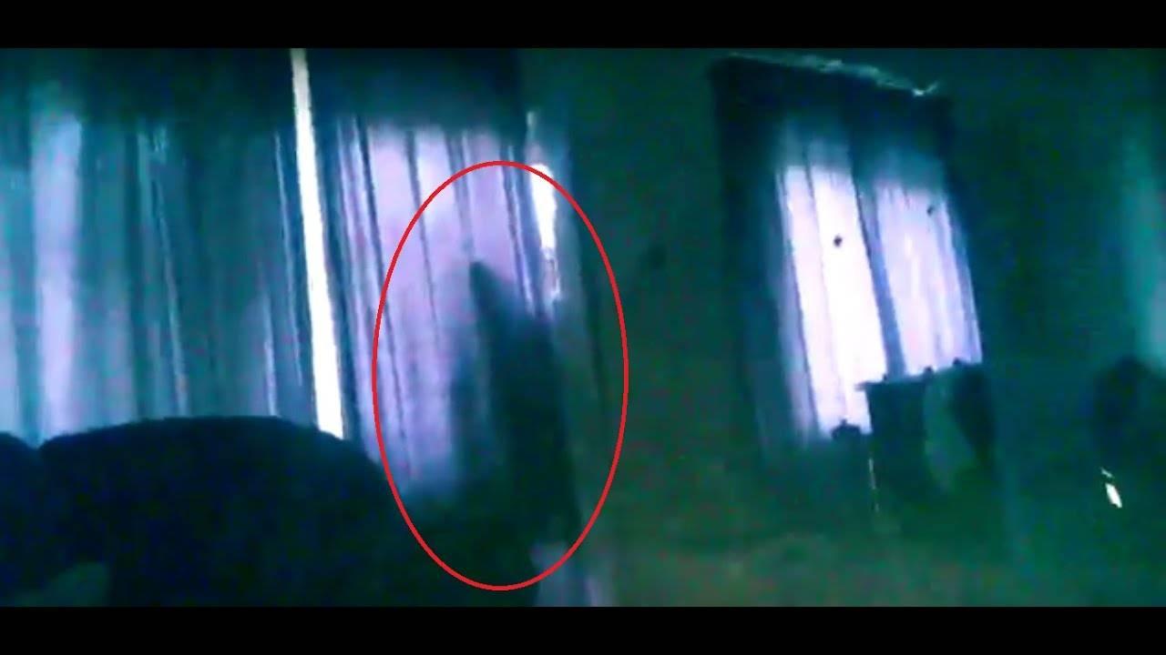 Как вызвать духа дома и на улице: можно ли вызывать умерших родственников, вызов добрых душ, отвечающих на вопросы в домашних условиях с видео