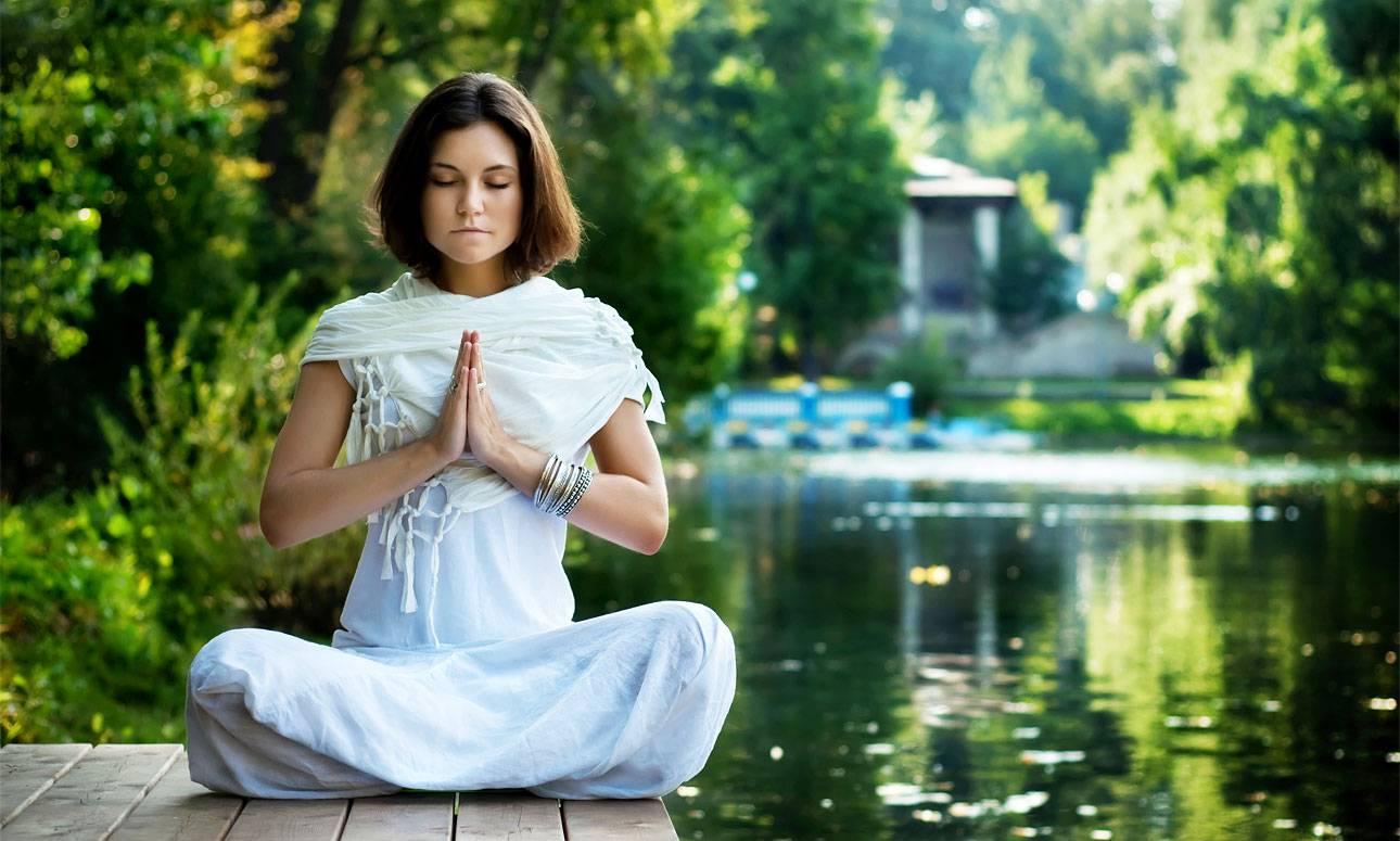 Порча на здоровье: признаки, разновидности и последствия | магия