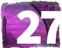 Магия чисел - как нумерология может помочь в любви и в жизни