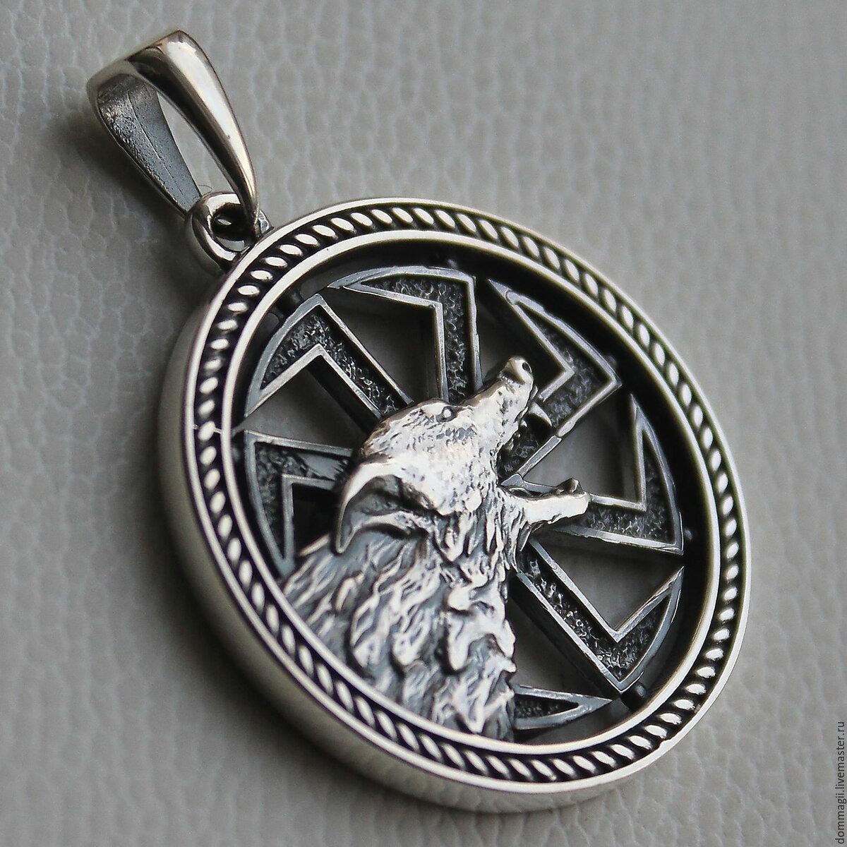 Знаки и символы велеса: печать велеса медвежья и волчья лапа
