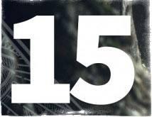 Магия числа 19 — одна из самых удачливых цифр