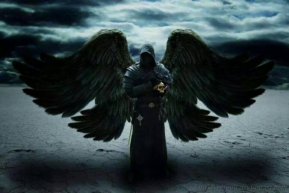 Ангел в исламе как называется? мир ангелов в исламе — нло мир интернет — журнал об нло