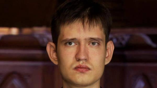 Рустам зартдинов – битва экстрасенсов