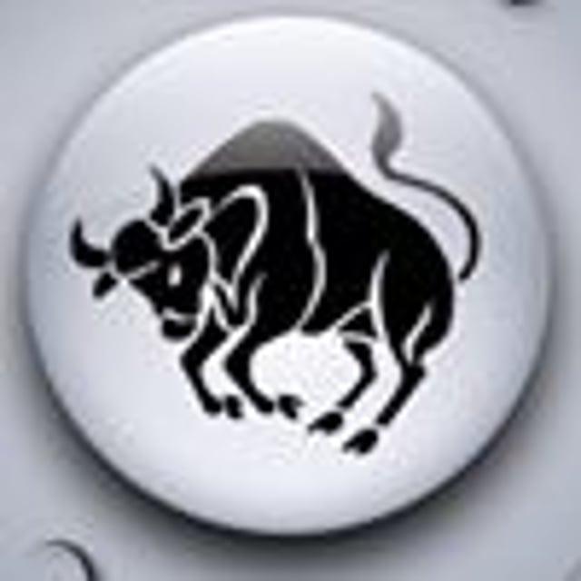 Какой знак зодиака в мае? 21 мая какой знак зодиака: телец или близнецы?