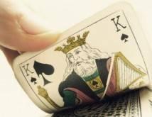 Гадание на короля: популярные расклады и их толкование
