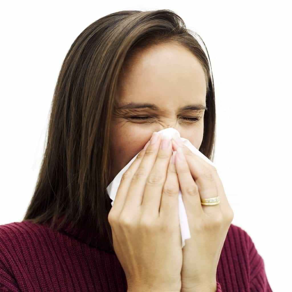 Приметы про чихание по времени и дням недели