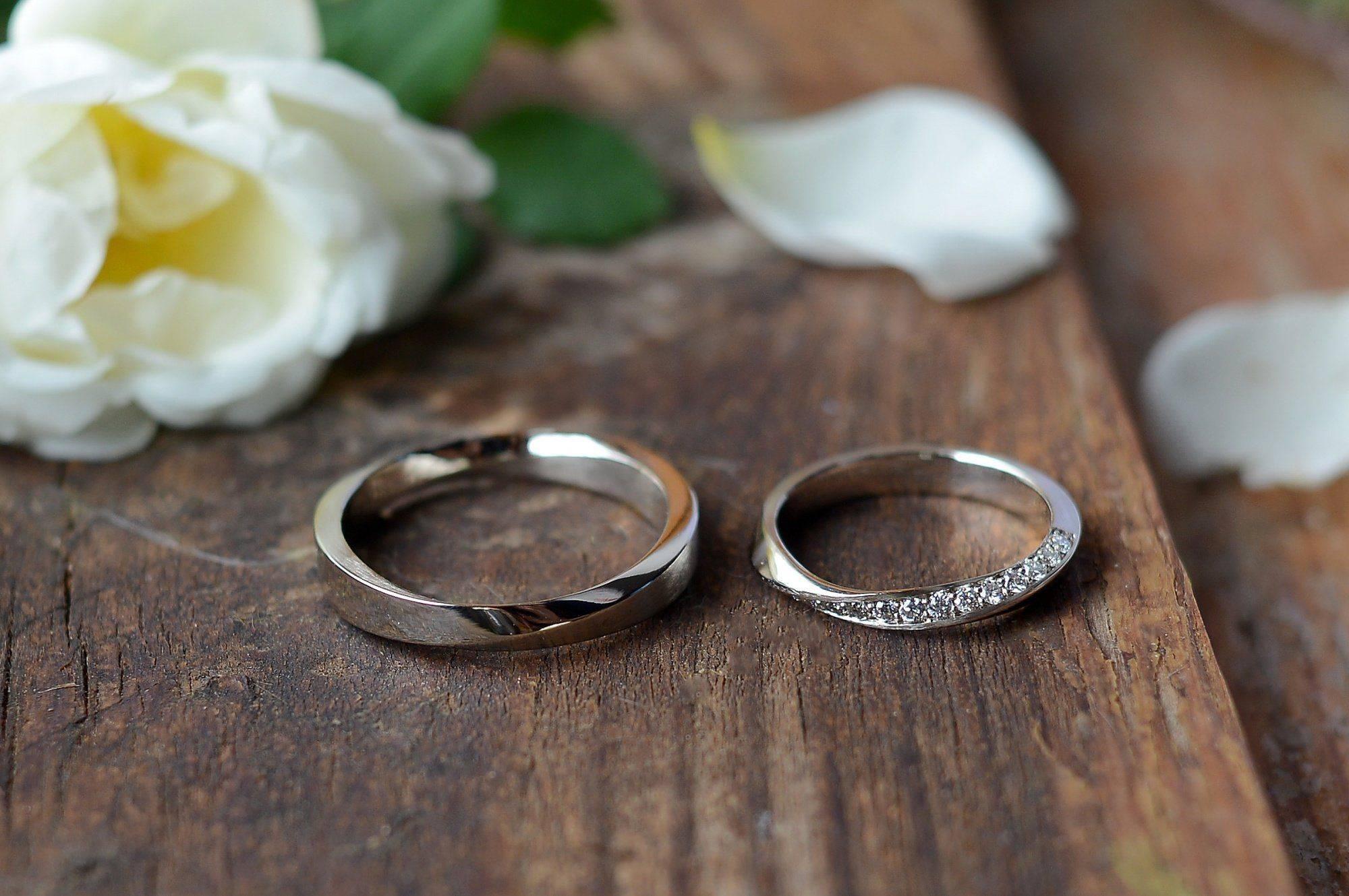 11 примет о свадебных кольцах, которые должны знать все