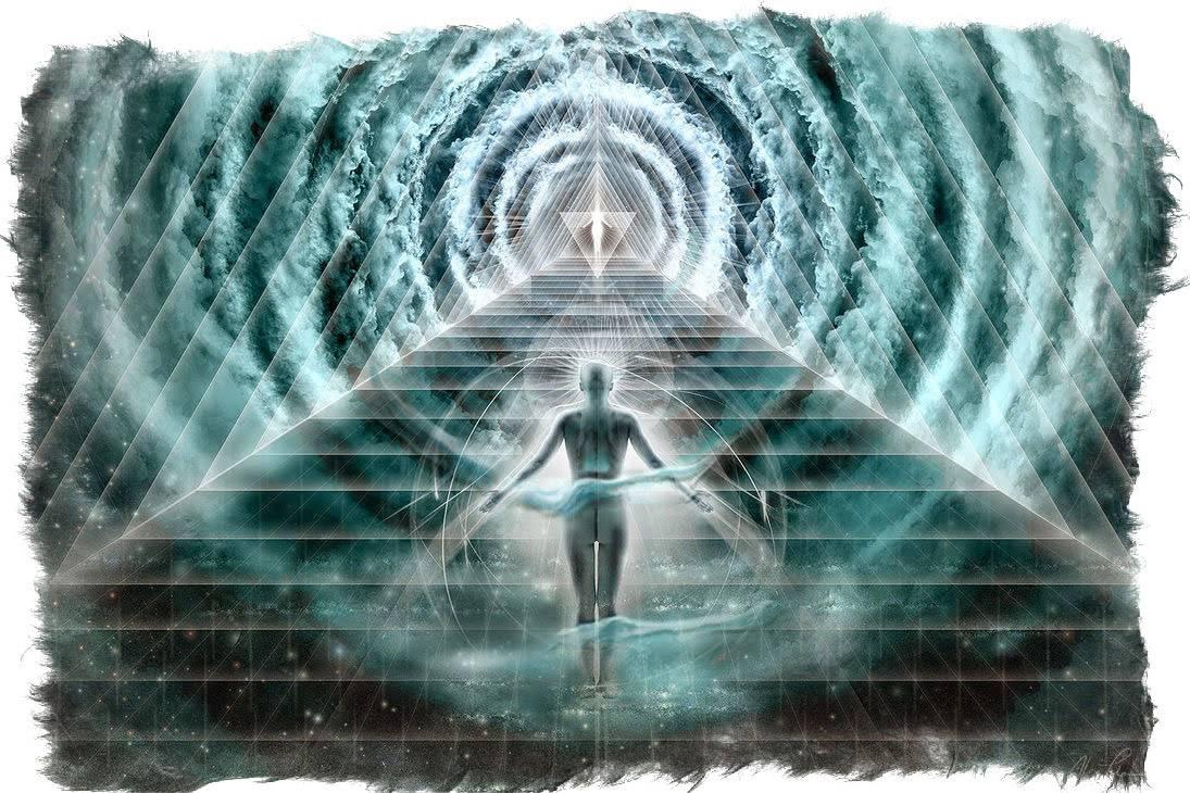 Реинкарнация души человека и животного — как это происходит