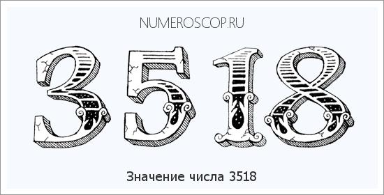 Магия числа 19 — успех и удача в любом начинании