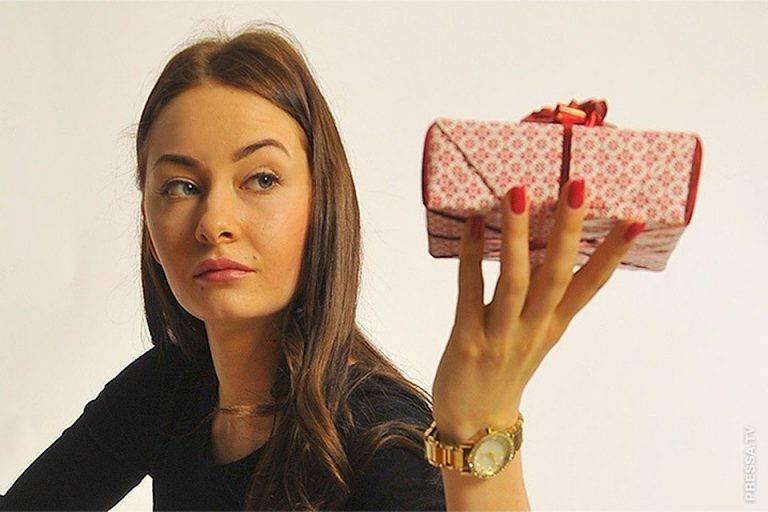 16 вещей, которые нельзя дарить родным и близким