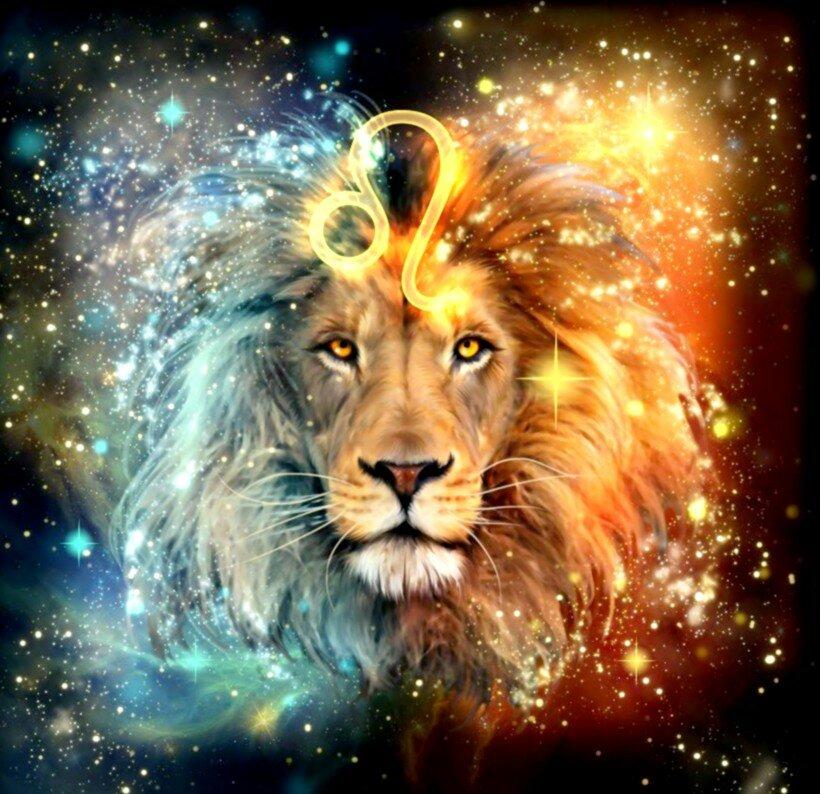 Лев : гороскоп на 23 августа 2020 года для женщин и мужчин знака лев  по гороскопу