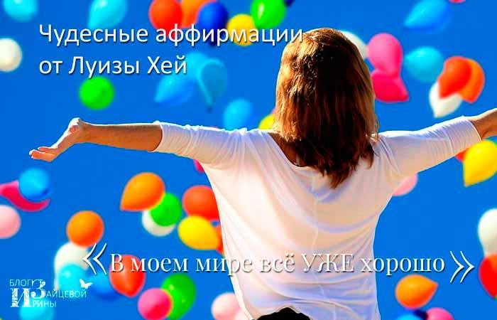 d3dabb8c27371ccc139116dfd1bb94bb.jpg