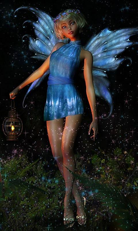 Как стать феей в реальной жизни: огня, воды, природы, воздуха, с крыльями, трансформацией, по-настоящему