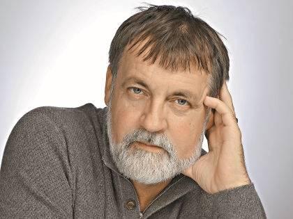 Александр литвинов: биография, экстрасенсорные способности, фото и прогнозы :: syl.ru