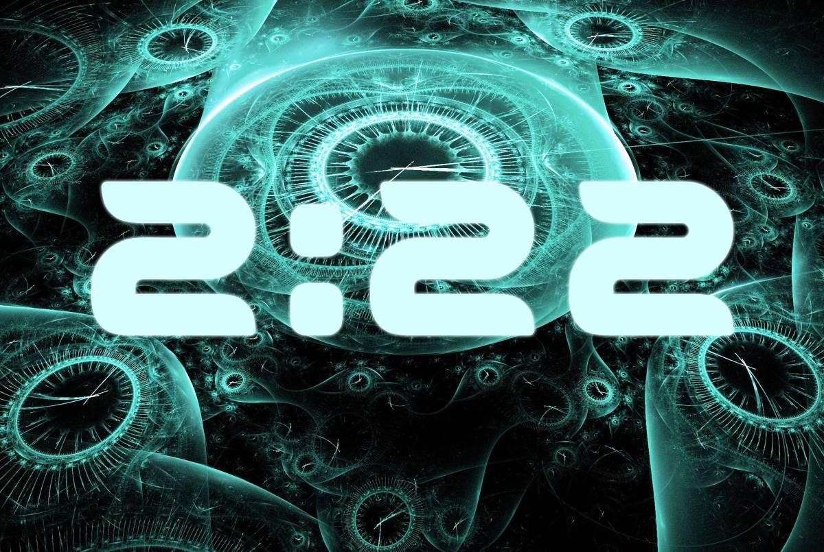 Ангельская нумерология. что означают одинаковые числа на часах?
