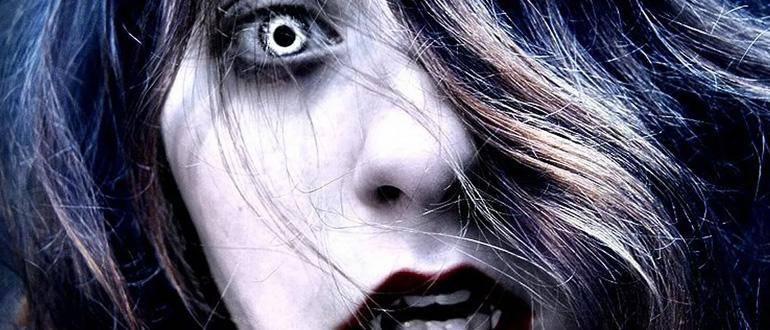Что нужно психологическим вампирам. психологический вампир что умеют вампиры