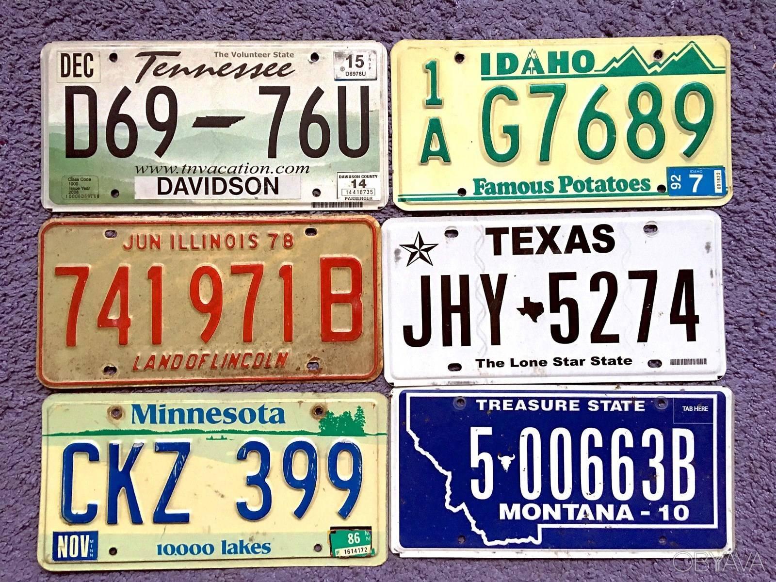 Нумерология номера автомобиля — узнайте как госрегистрация влияет на вашу жизнь
