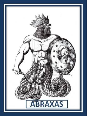 Боги хаоса | warhammer 40000 wiki | fandom