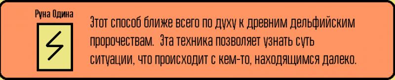 d511a2823558f0457932202d03675ed4.png