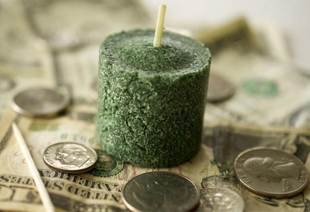Заговор на большие деньги: как читать мощный обряд на привлечение богатства