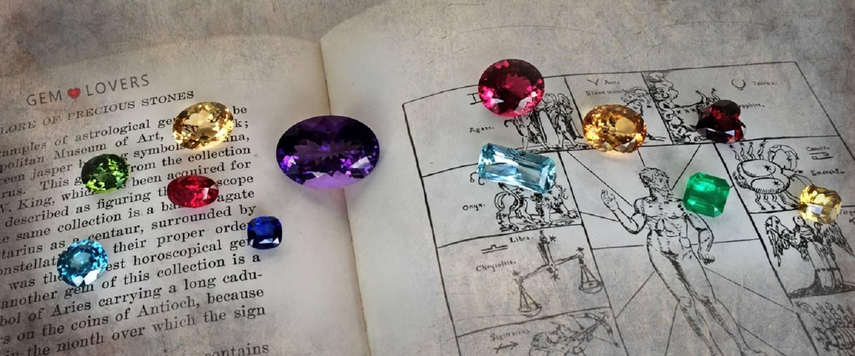 Какой камень подходит тельцам-женщинам?