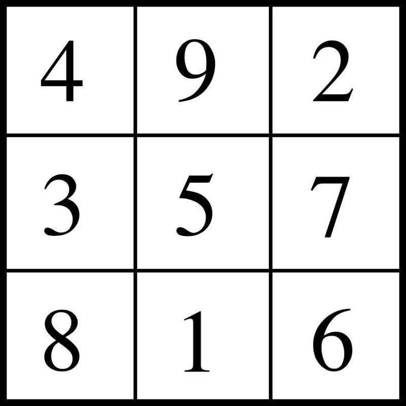 d61be624cfe96c7dab8e215a6e30208b.jpg