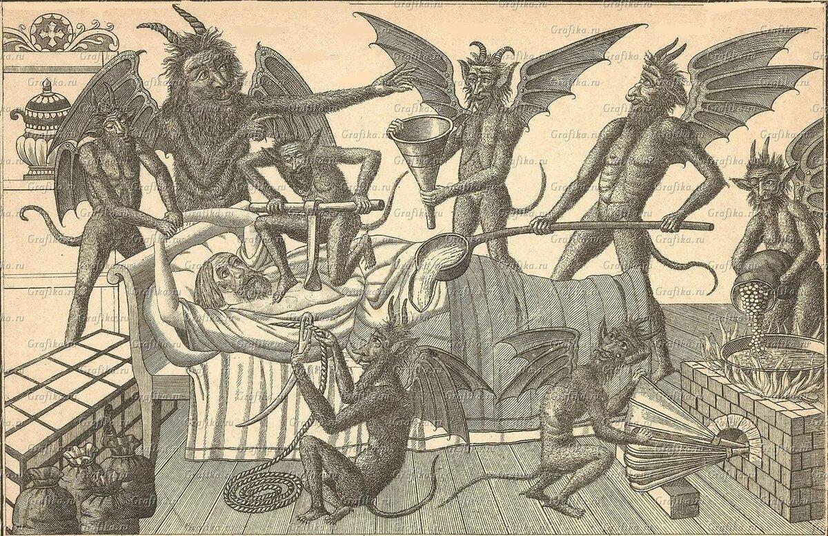 ⓘ велняс - чёрт в литовском мифологическом фольклоре. дух подземелья, хранящий спрятанные в земле клады. особенно тесно связан с миром мёртвых. защищает бедных, н ..