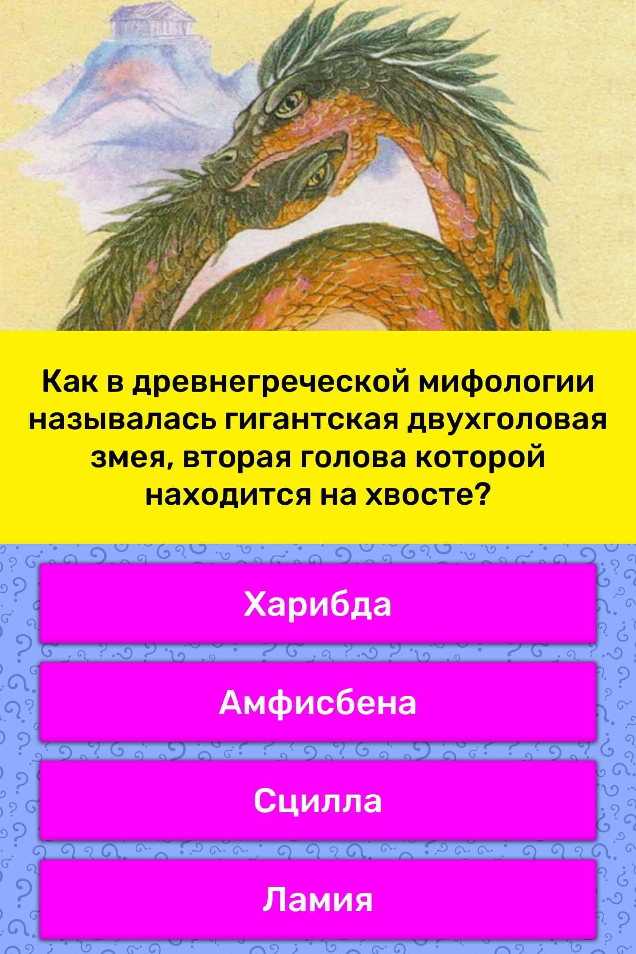 Рогатая гадюка. рогатая гадюка: как выглядит, где водится, чем опасна. персидская рогатая гадюка – ядовитая змея