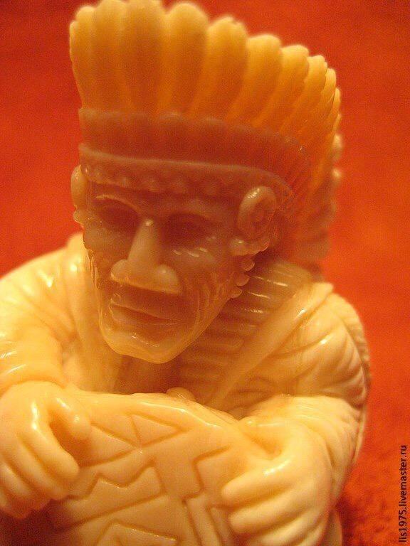 Ритуалы вызова добрых и злых духов в домашних условиях — нло мир интернет — журнал об нло
