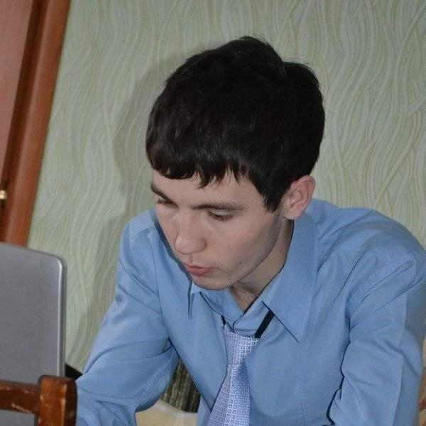 Ирик садыков: мошенник или экстрасенс?