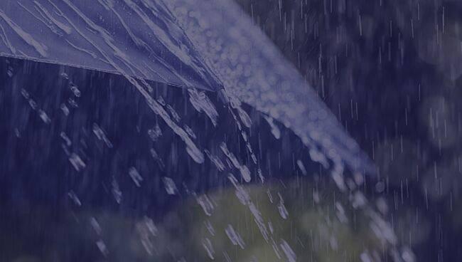 Сонник тёплый дождь. к чему снится тёплый дождь видеть во сне - сонник дома солнца