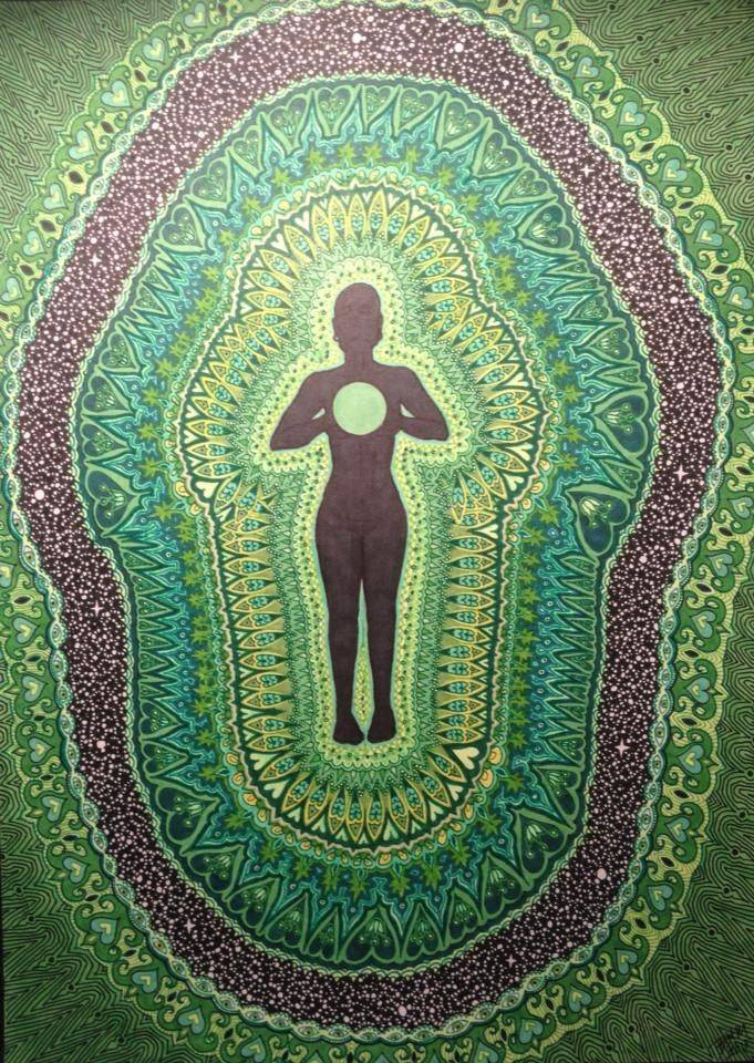 Признаки подъема и симптомы кундалини  | slavyoga признаки подъёма и симптомы кундалини шакти — slavyoga