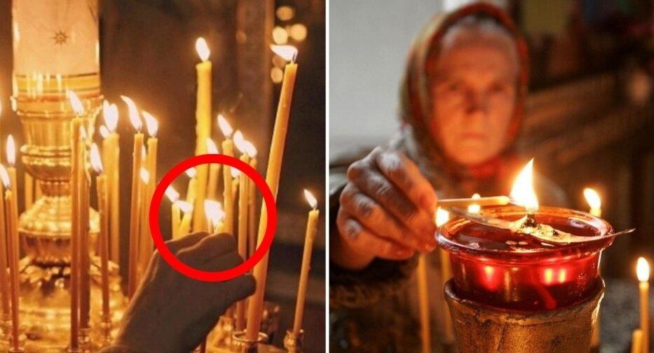 Икона упала: приметы, суеверия, советы священослужителей