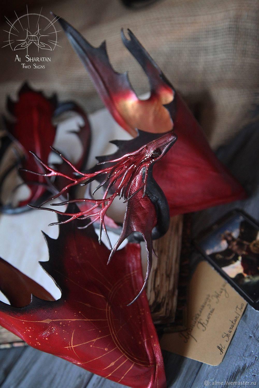 Айтварас | bestiary.us