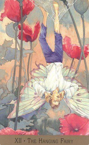 Steampunk tarot — стимпанк таро (викторианское таро) | энциклопедия карт таро и оракулов rozamira