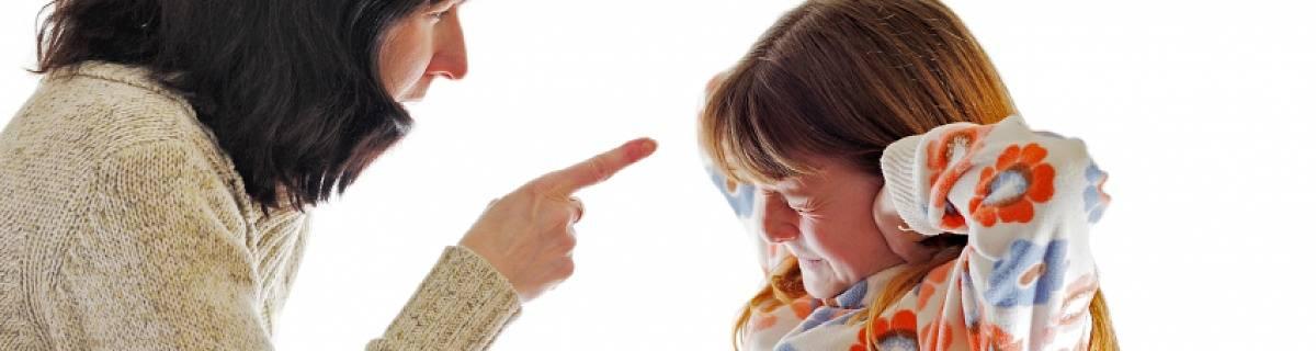 5 ритуалов: как снять проклятие (2 фото + видео) — нло мир интернет — журнал об нло