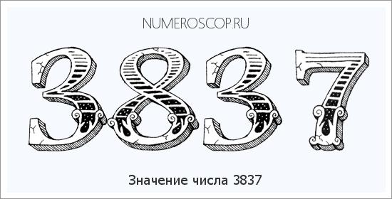 Нумерология номера телефона: что может значить обычная цифра, расшифровка значений