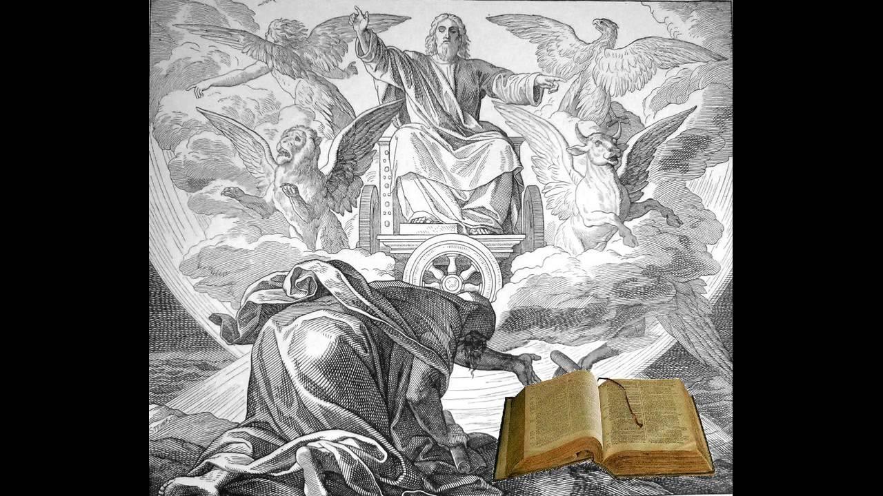Молитва архангелу михаилу – очень сильная защита - православные иконы и молитвы