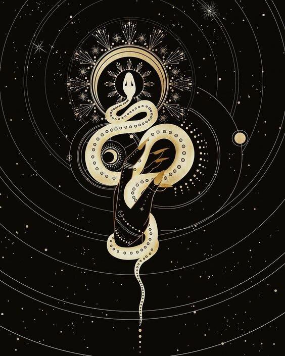 Змееносец 13 знак зодиака даты. характеристика знак змееносец. змееносец гороскоп на 2019. новый знак в зодиаке