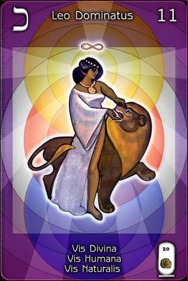 Сила таро манара: общее значение в отношениях, чувствах, толкование