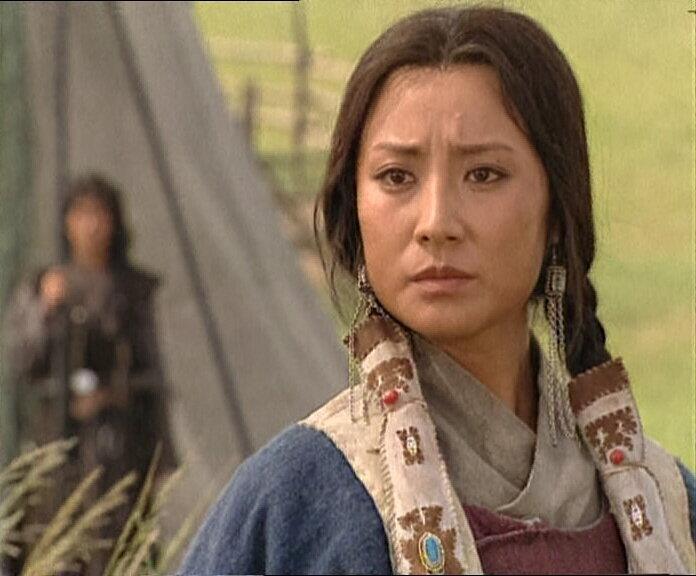 Какой народ центральной азии может считать себя потомком чингисхана. днк-тест