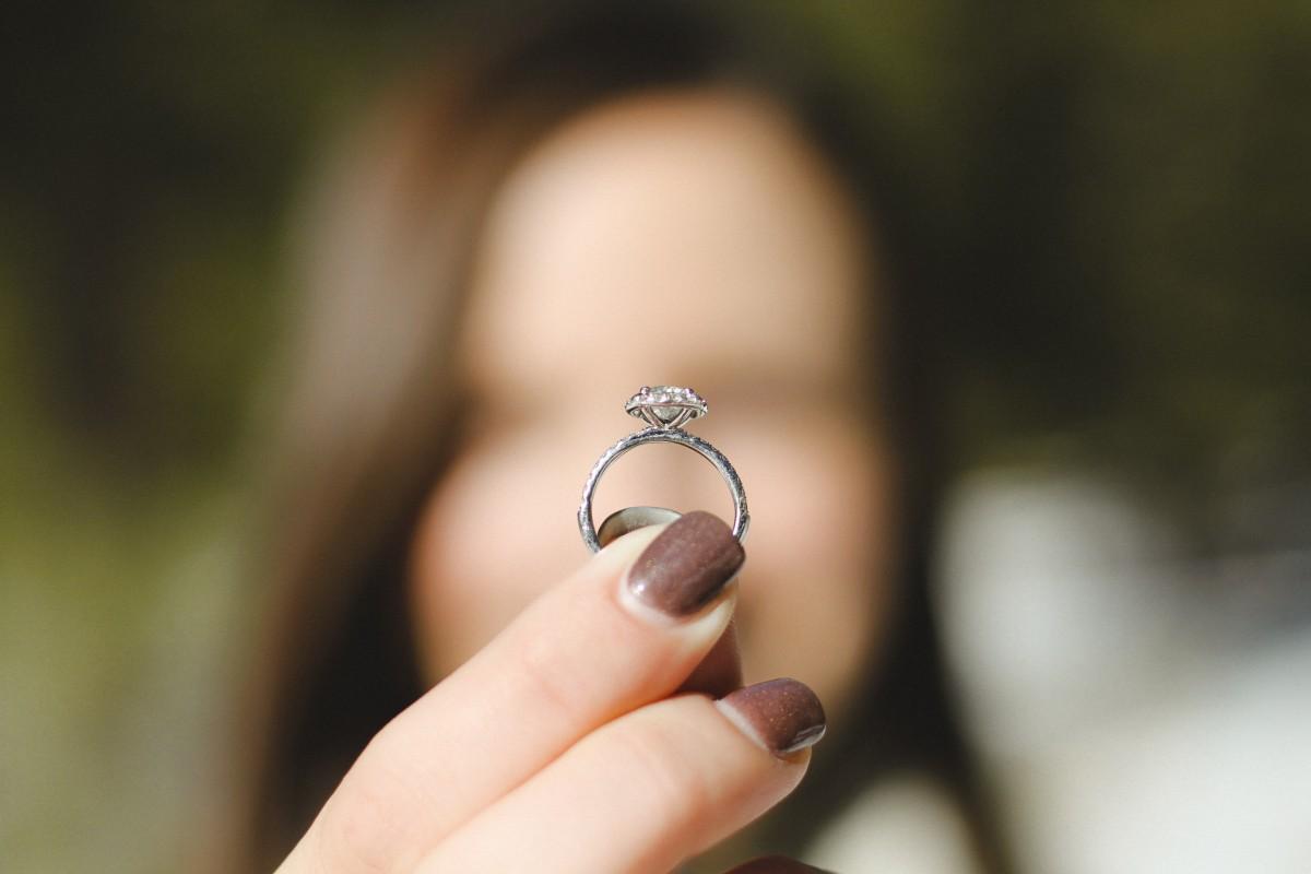 Что означает примета потерять кольцо. толкование приметы.