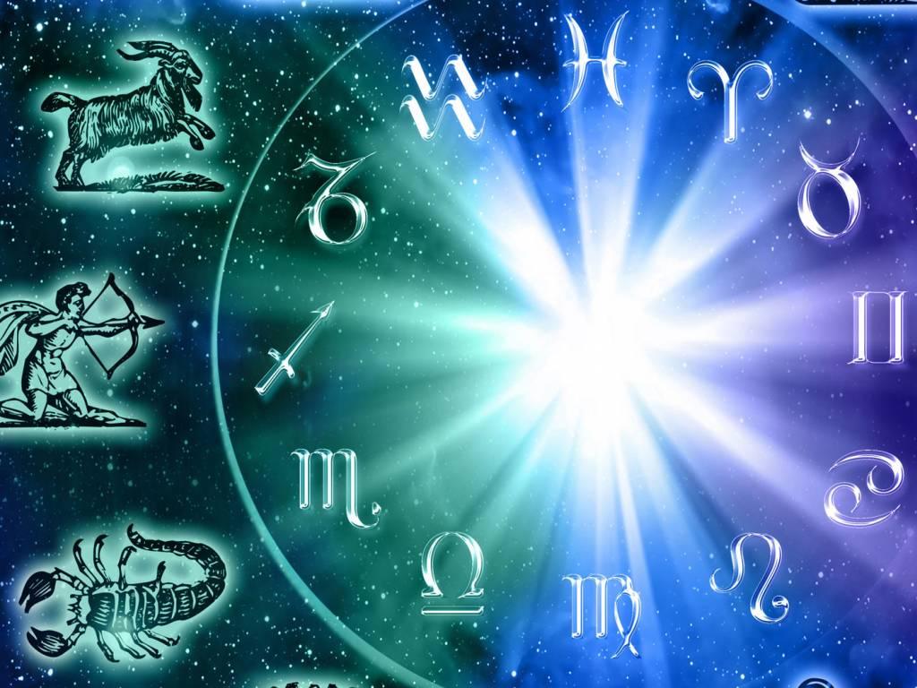 Гороскопы онлайн | бесплатные онлайн гадания. магия. предсказания.